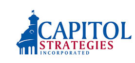 Capitol Strategies